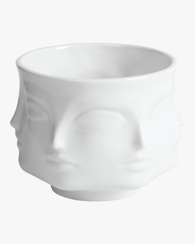 Dora Maar Condiment Bowl