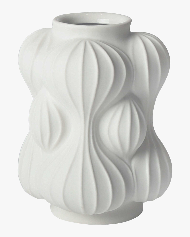 Jonathan Adler Small Balloon Vase 0