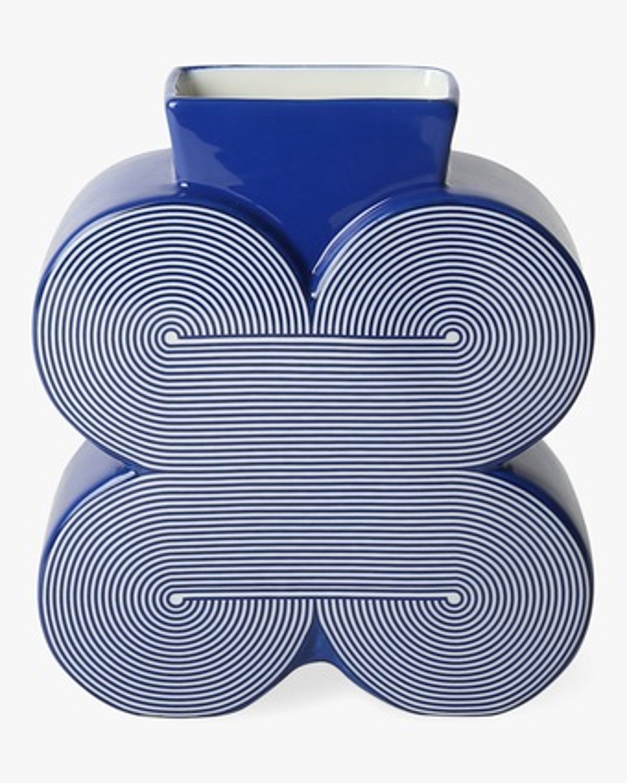 Small Pompidou Vase