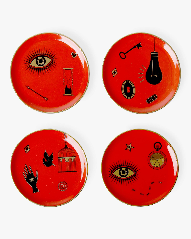 Jonathan Adler Bijoux Coasters 1