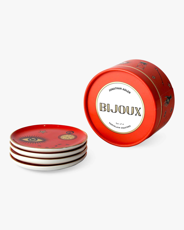 Jonathan Adler Bijoux Coasters 2