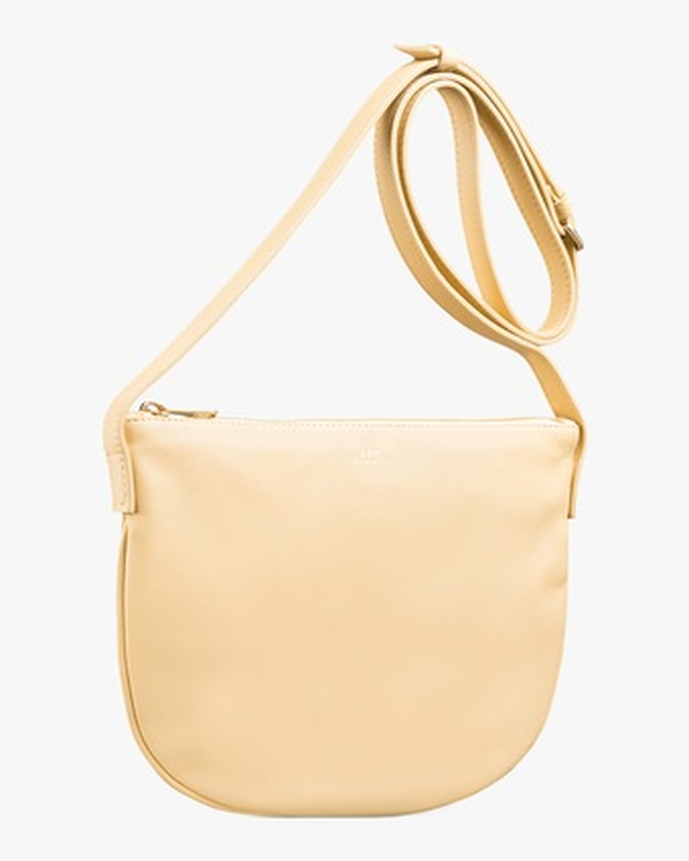 Maelys Crossbody Bag
