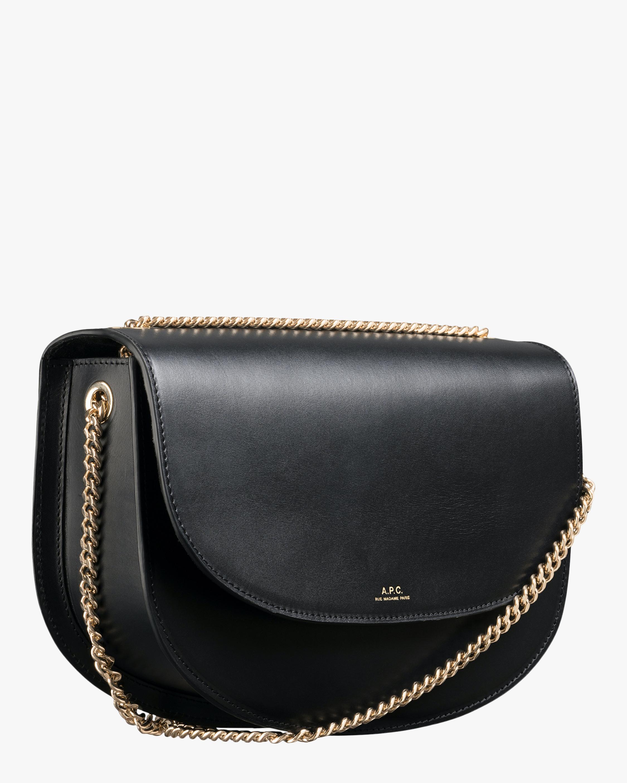 Zurich Crossbody Bag