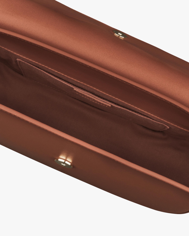 A.P.C. Betty Crossbody Bag 3