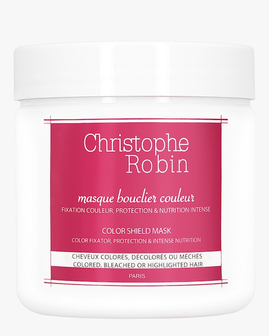 Christophe Robin Color Shield Mask 0