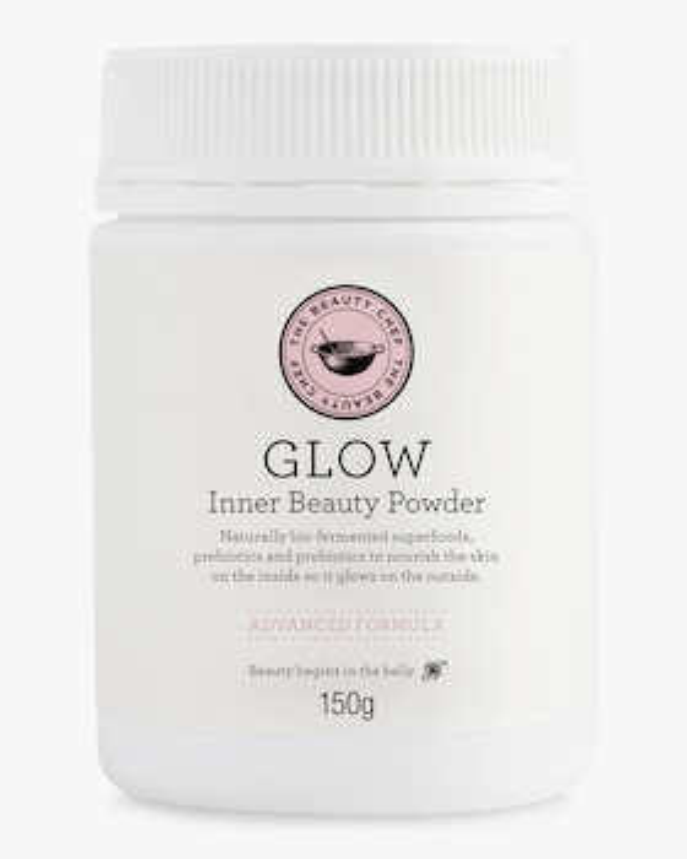 Glow Advanced Inner Beauty Powder 5.3oz