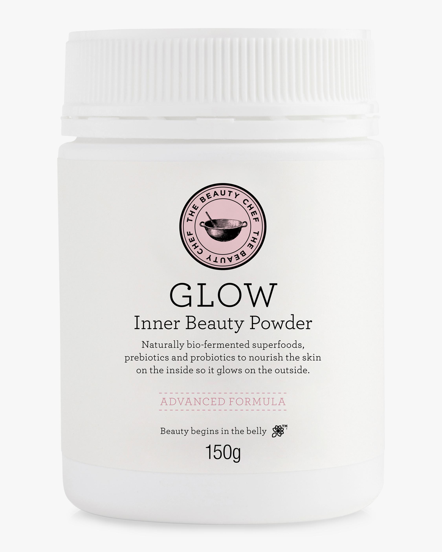 The Beauty Chef Glow Advanced Inner Beauty Powder 5.3oz 1