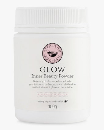 Glow Advanced Inner Beauty Powder 5.3oz