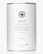 The Beauty Chef Body Inner Beauty Powder - Chocolate with Matcha 17.6oz 0