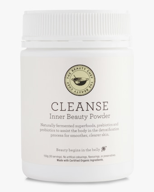 Cleanse Inner Beauty Powder 5.3oz