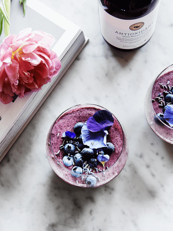 The Beauty Chef Antioxidant Inner Beauty Boost 16.9 fl oz 1