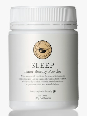 Sleep Inner Beauty Powder 5.3oz