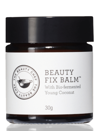 Beauty Fix Balm 1oz