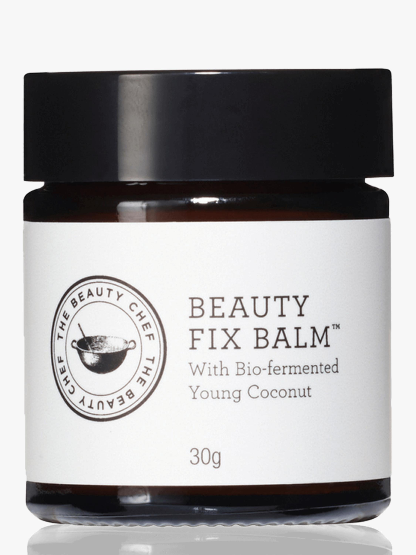 Beauty Fix Balm 1oz