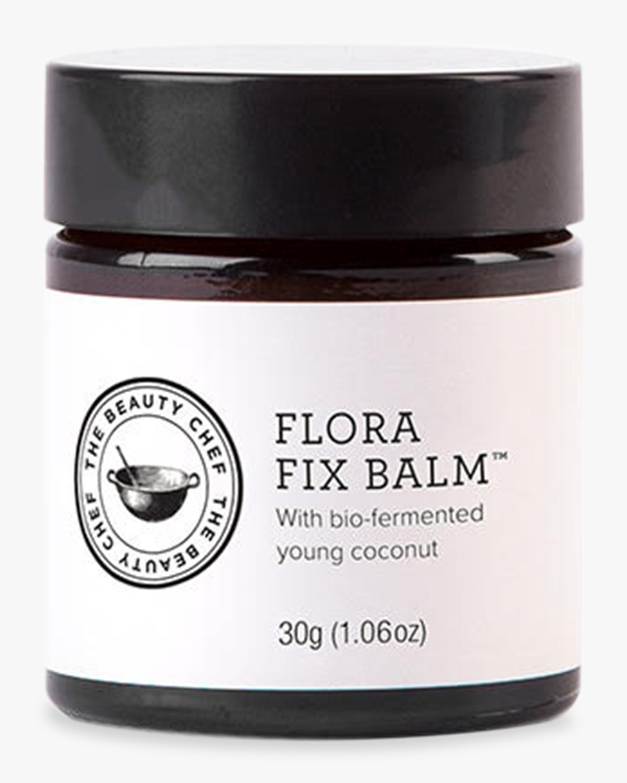 The Beauty Chef Flora Fix Balm 1oz In No Color