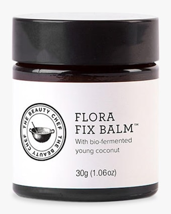The Beauty Chef Flora Fix Balm 1oz 2