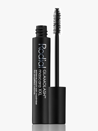 Glamolash Mascara XXL Black