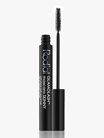 Glamolash Mascara Skinny Black