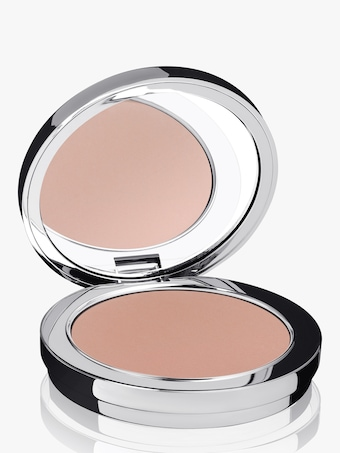 Rodial Instaglam Compact Deluxe Bronzing Powder 1