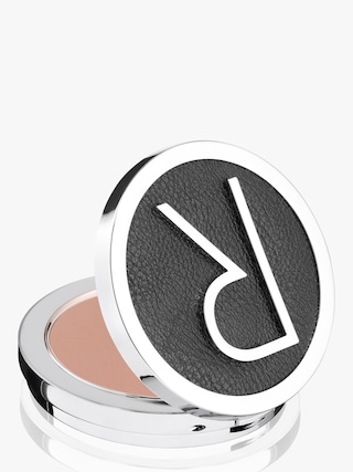 Rodial Instaglam Compact Deluxe Bronzing Powder 2