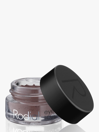 Rodial Eye Sculpt 2