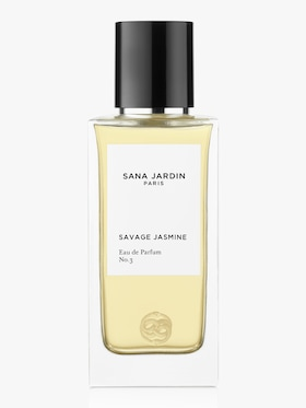 Savage Jasmine Eau De Parfum No.3 100ml