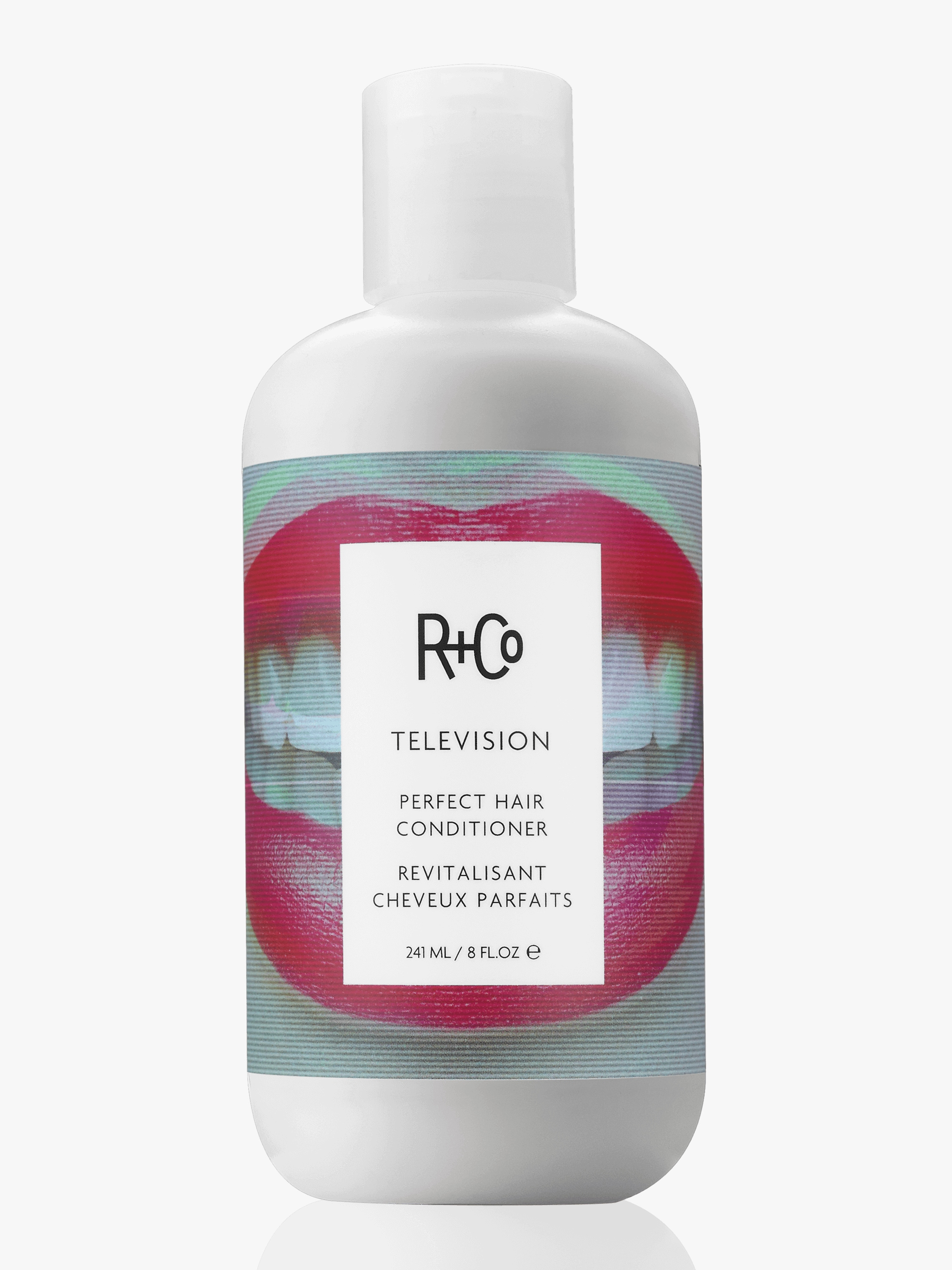 R+Co Television Perfect Hair Conditioner 2