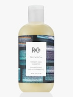 R+Co Television Perfect Hair Shampoo 0