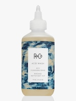 R+Co Acid Wash: ACV Cleansing Rinse 0