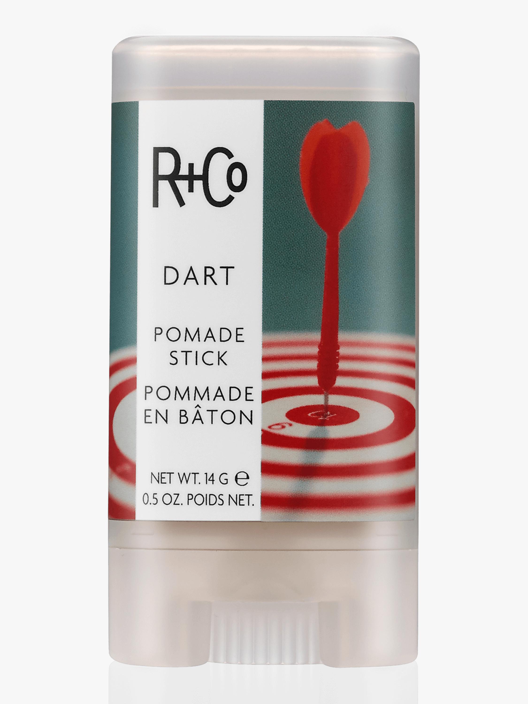 R+Co Dart Pomade Stick 0