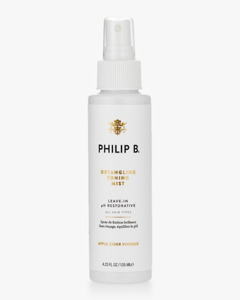 pH Restorative Detangling Toning Mist 125ml