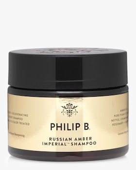 Russian Amber Imperial Shampoo 355ml