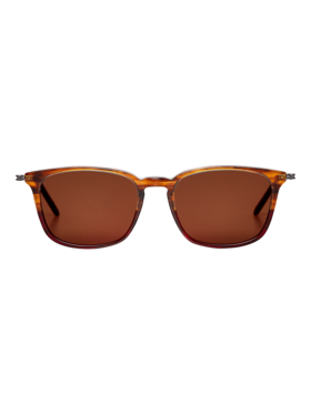 Eye Rims Wayfarer
