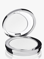 Rodial Instaglam Compact Deluxe Translucent HD Powder 0