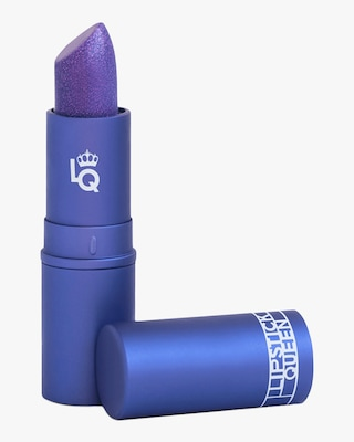 Lipstick Queen Blue By You Lipstick 1