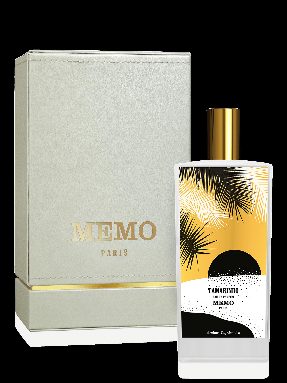 Memo Paris Tamarindo Eau de Parfum 75ml 2