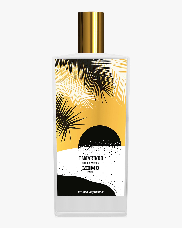Memo Paris Tamarindo Eau de Parfum 75ml 0