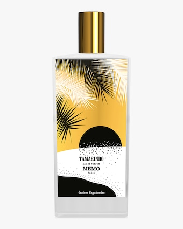 Tamarindo Eau De Parfum 75ml