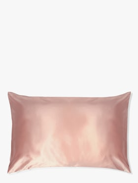 Slipsilk Pillowcase