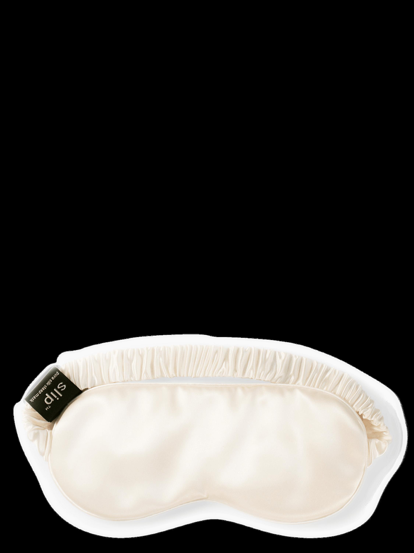 Slipsilk Eyemask