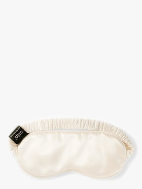 Slipsilk Eyemask