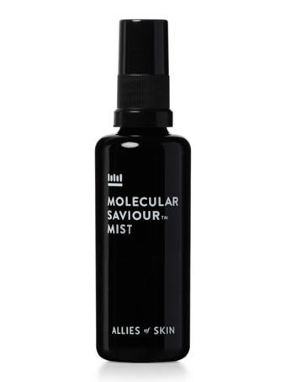 MolecularSaviourMist 50ml