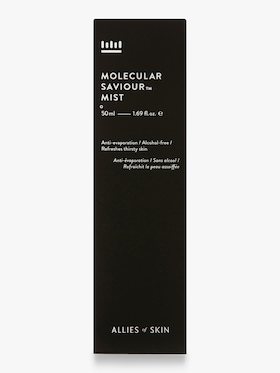 Molecular Saviour Mist 50ml