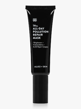 1A All‐Day Pollution Repair Mask 50ml