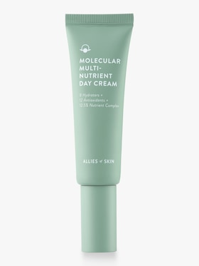 Molecular Multi‐Nutrient Day Cream 50ml