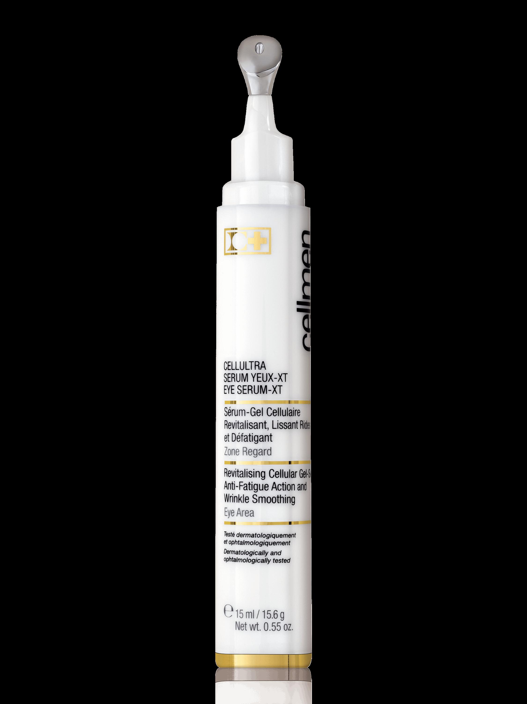 Cellcosmet CellUltra Eye Serum 15ml