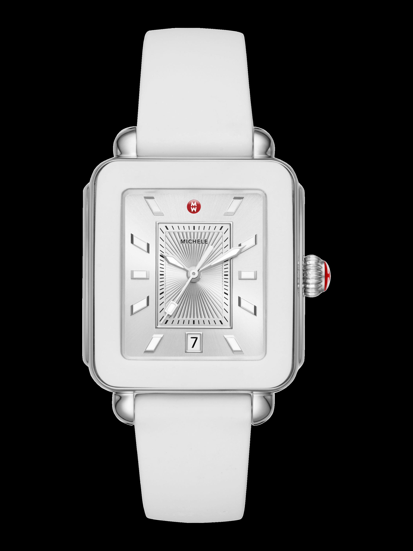 Deco Sport Watch