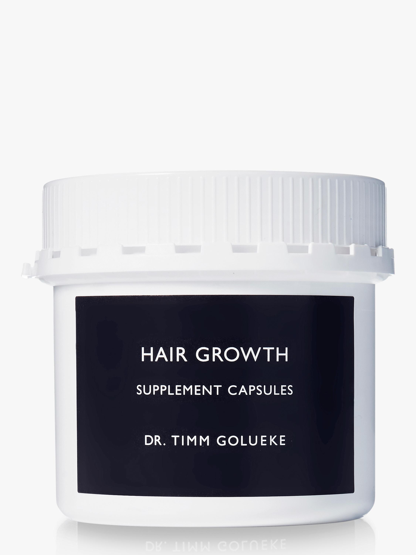 Royal Fern Hair Growth Supplement 180 capsules 2