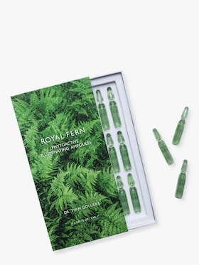 Phytoactive Skin Illuminating Ampoules 2mls