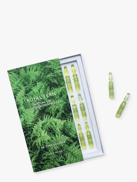 Phytoactiv Anti-Oxidative Ampoules 2mls